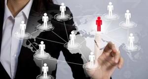 206660_seulement-un-quart-des-managers-utilise-un-reseau-social-d-entreprise-au-quotidien-web-021653525388