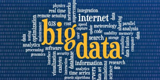 big-data-quels-enjeux-pour-les-pme